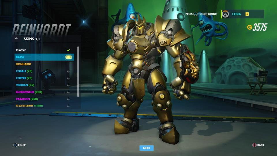 overwatch_ps4_20 (Copy)
