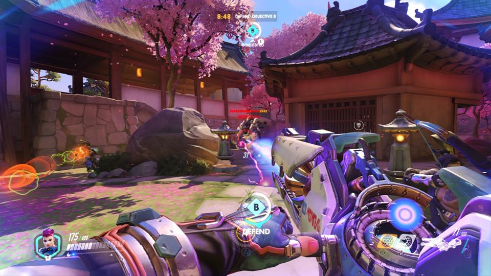 overwatch_ps4_6 (Copy)