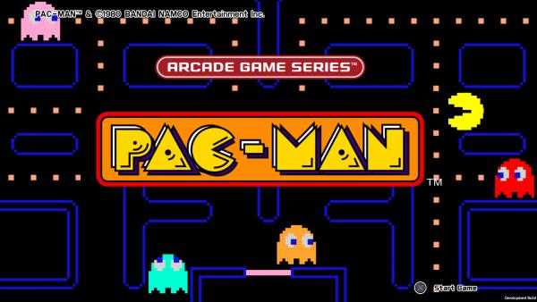 pac_man_arcade_release_2016_1