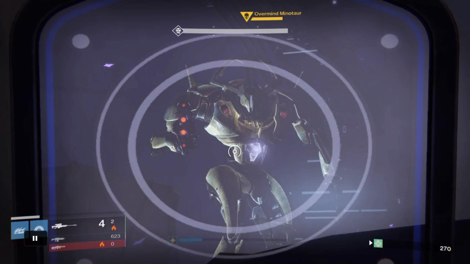 destiny_poe_overmind_snipe