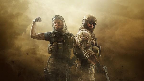 rainbow_six_siege_operation_dust_line