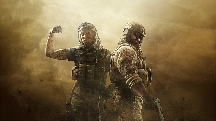 rainbow_six_siege_operation_dust_line