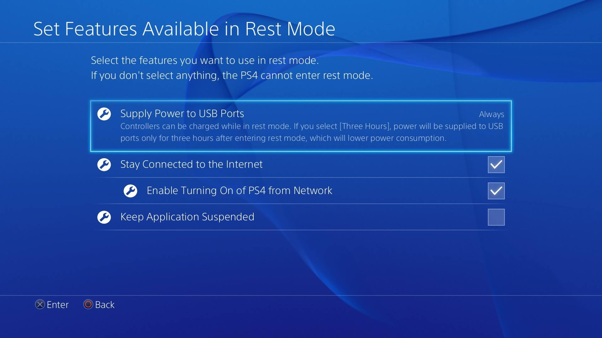 remote_play_in_rest_mode_ps4_menu_1