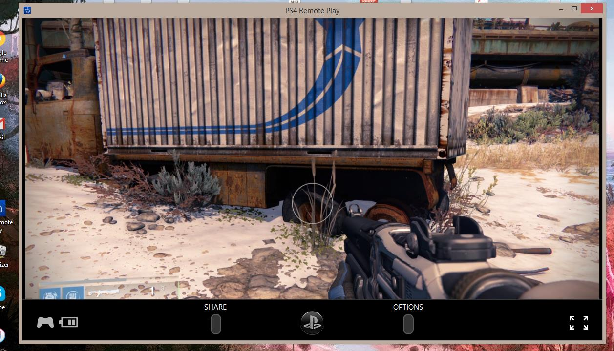 remote_play_pc_destiny_end_1