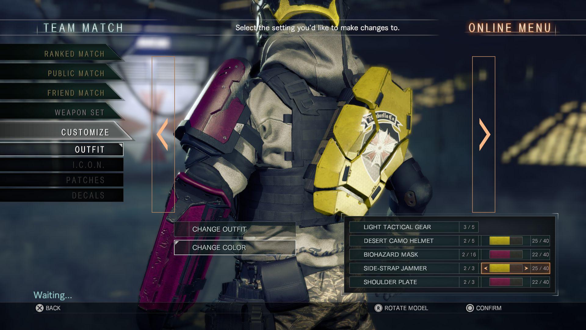 resident_evil_umbrella_corps (1)