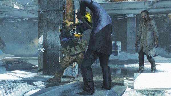 resident_evil_umbrella_corps (8)
