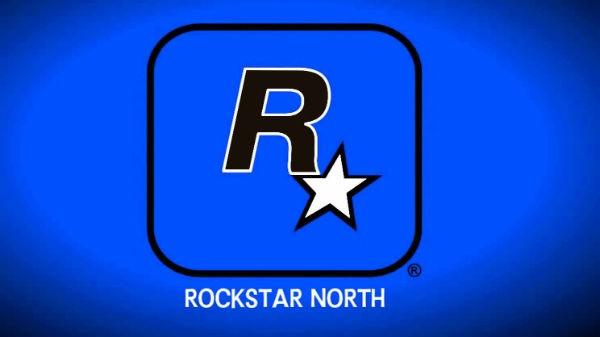 rockstar_north_logo_small_1