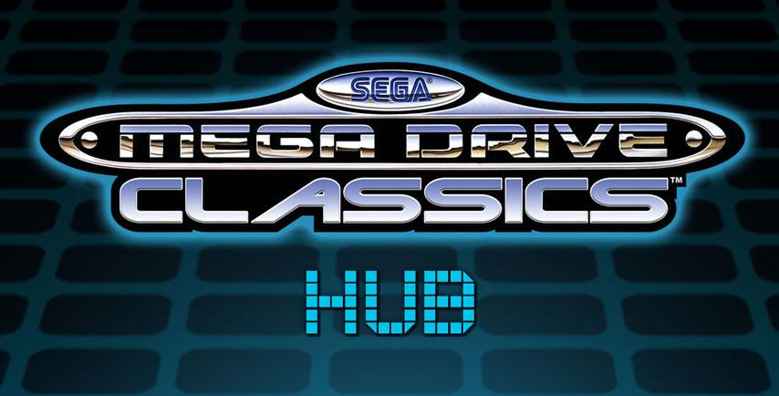 sega_mega_drive_classics_hub