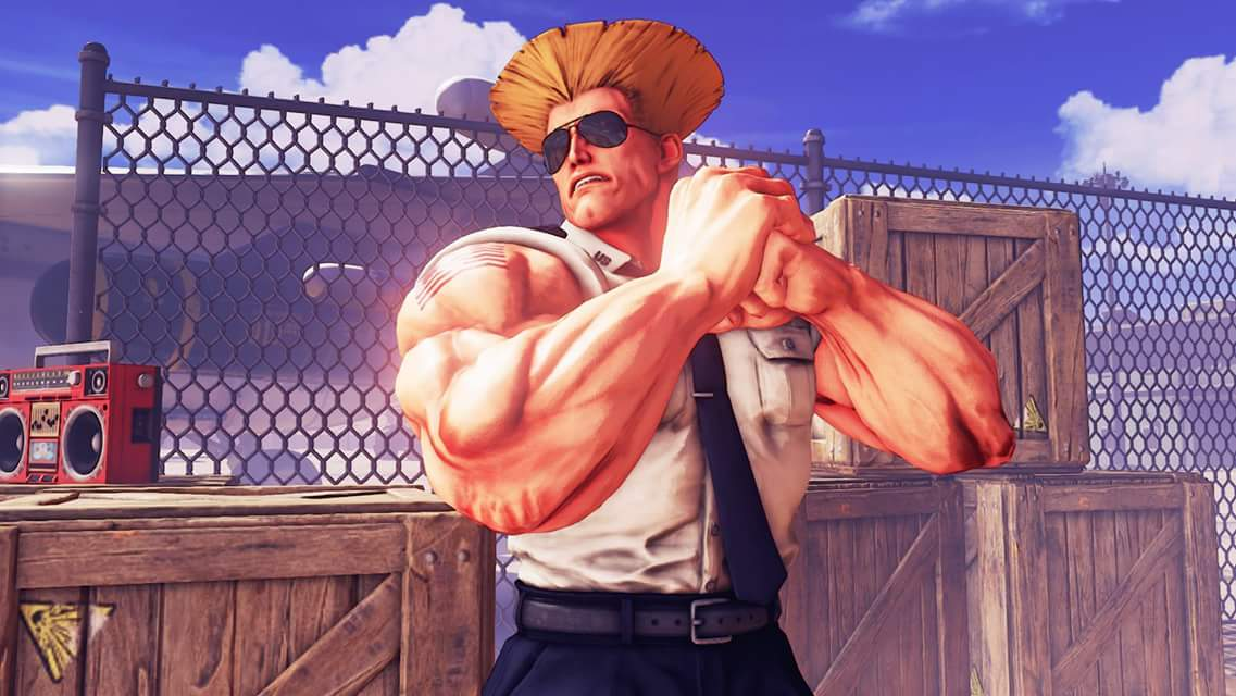 street_fighter_5_guile_facebook_leak_11