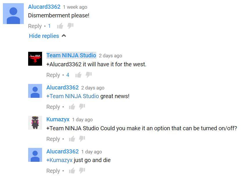 team_ninja_confirms_nioh_dismemberment_west_1