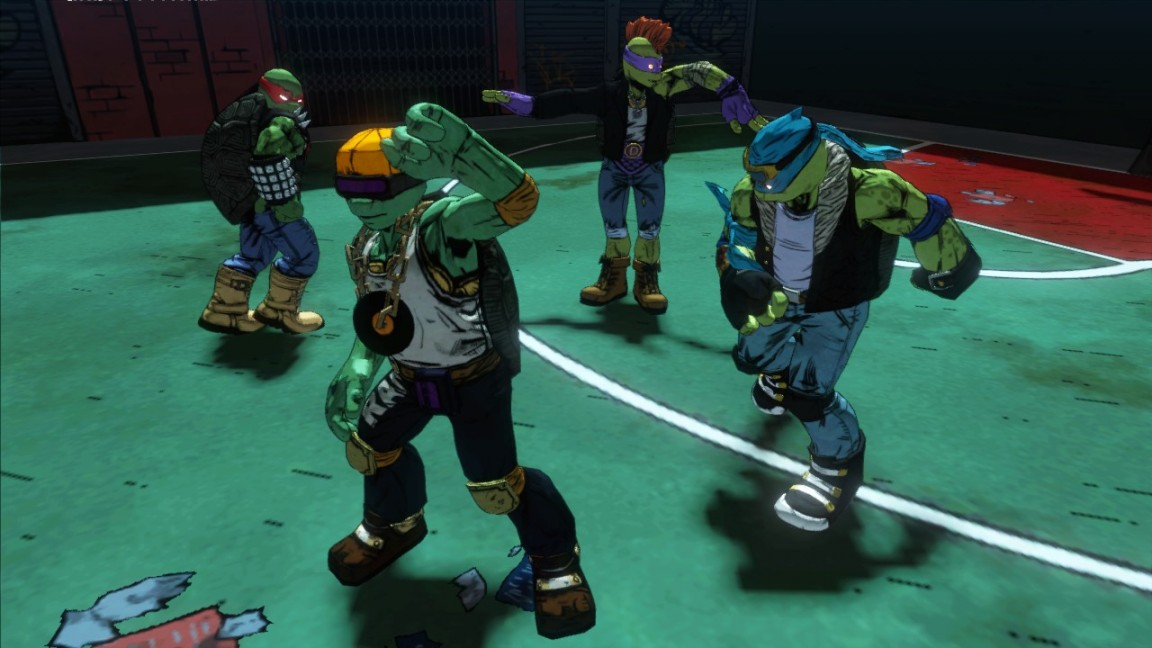 teenage_mutant_ninja_turtles_muntants_in_manhattan (1)