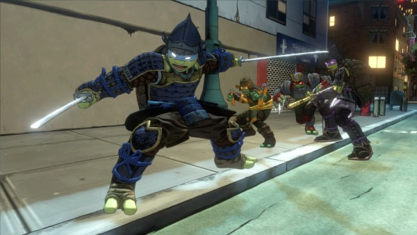 teenage_mutant_ninja_turtles_muntants_in_manhattan (2)