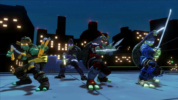 teenage_mutant_ninja_turtles_muntants_in_manhattan (3)