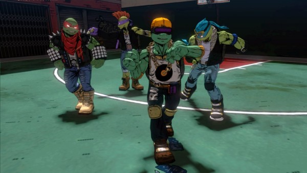 teenage_mutant_ninja_turtles_muntants_in_manhattan (4)