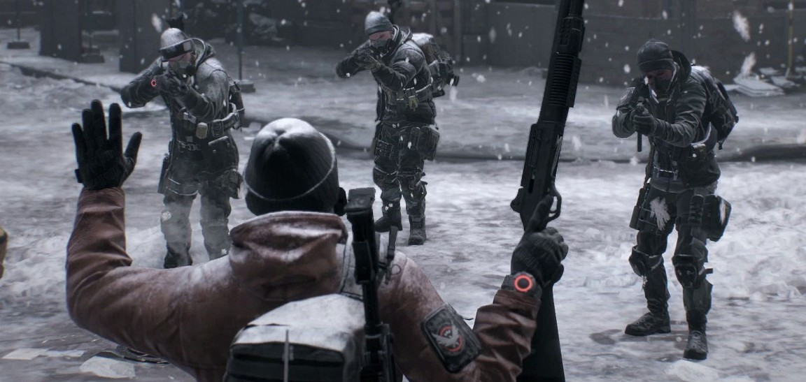 the_division_11