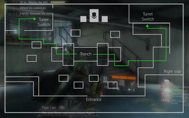 the_division_falcon_lost_turret_positions