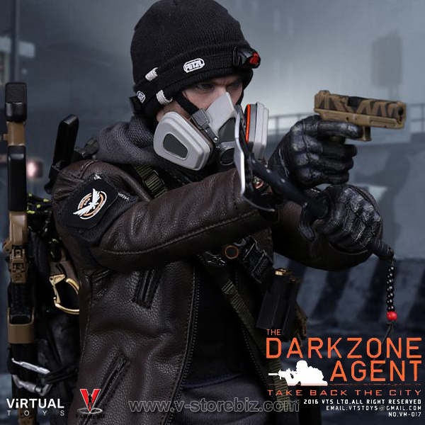 the_division_figure_vts_1