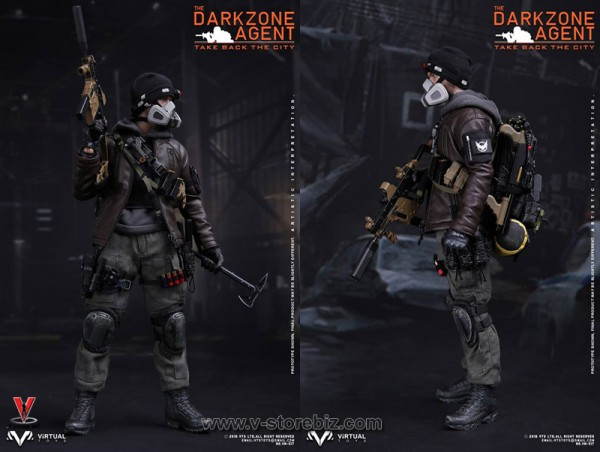 the_division_figure_vts_2