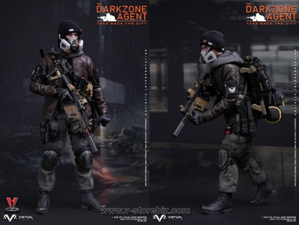 the_division_figure_vts_3g