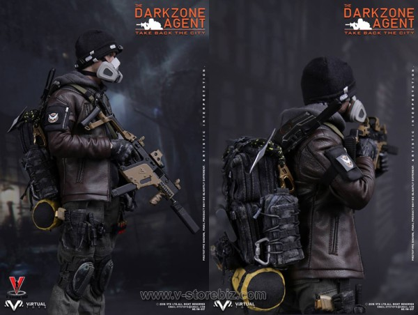 the_division_figure_vts_4