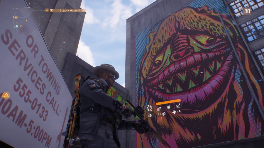 the_division_graf_face
