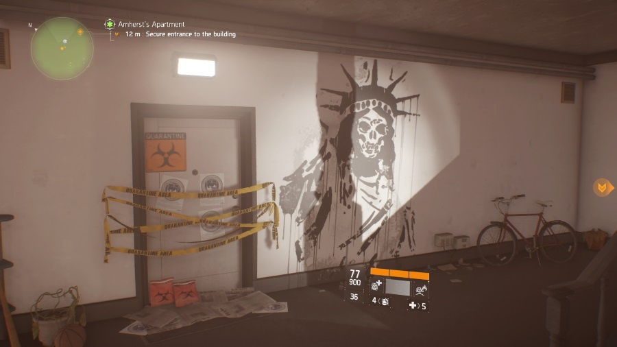 the_division_liberty_dead