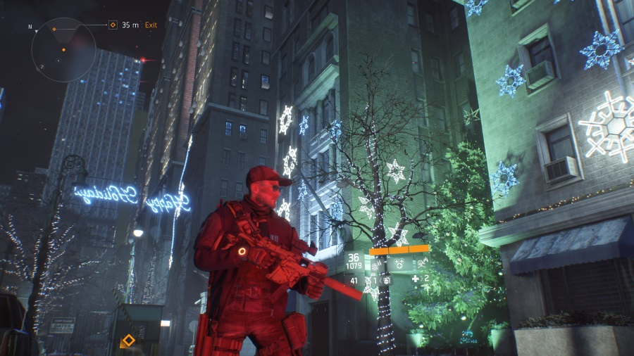 the_division_red