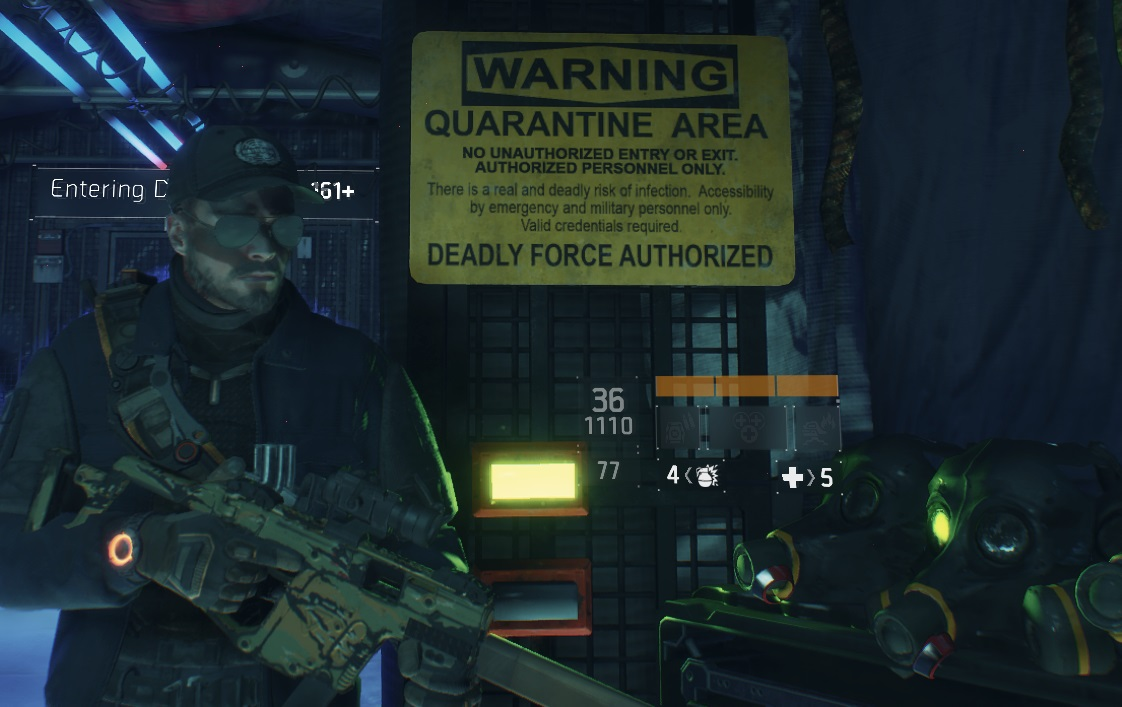 the_division_safe_area