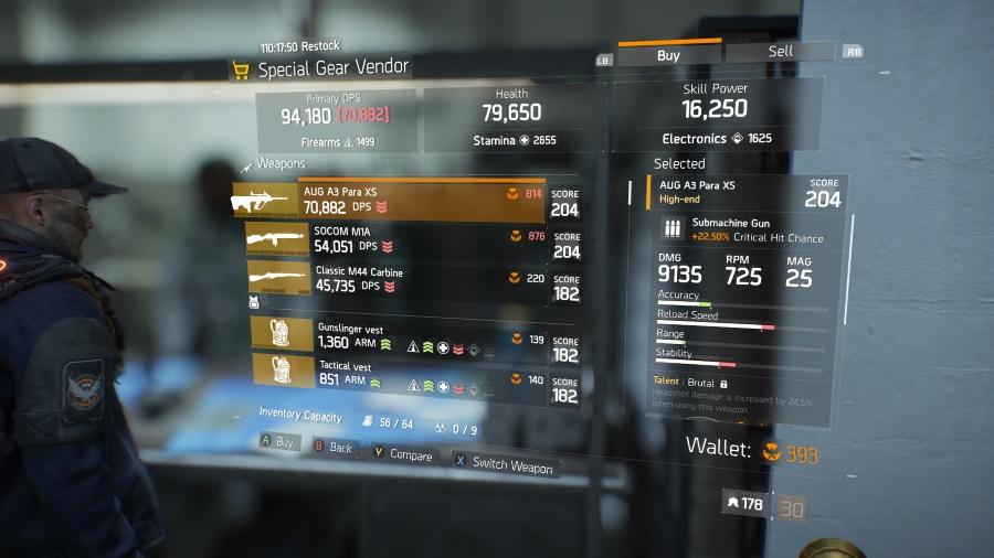 the_division_vendor