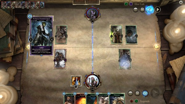 the_elder_scrolls_legends (1)