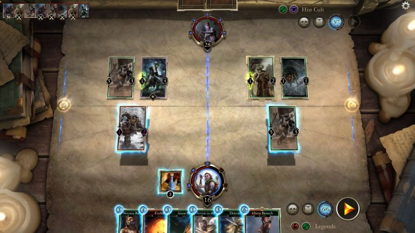 the_elder_scrolls_legends (18)