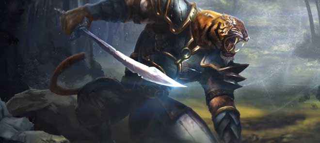 the_elder_scrolls_legends (7)