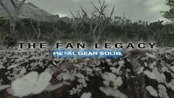 the_legacy_project_metal_gear_solid_1
