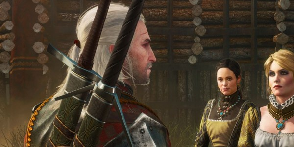 the_witcher_blood_and_wine_header