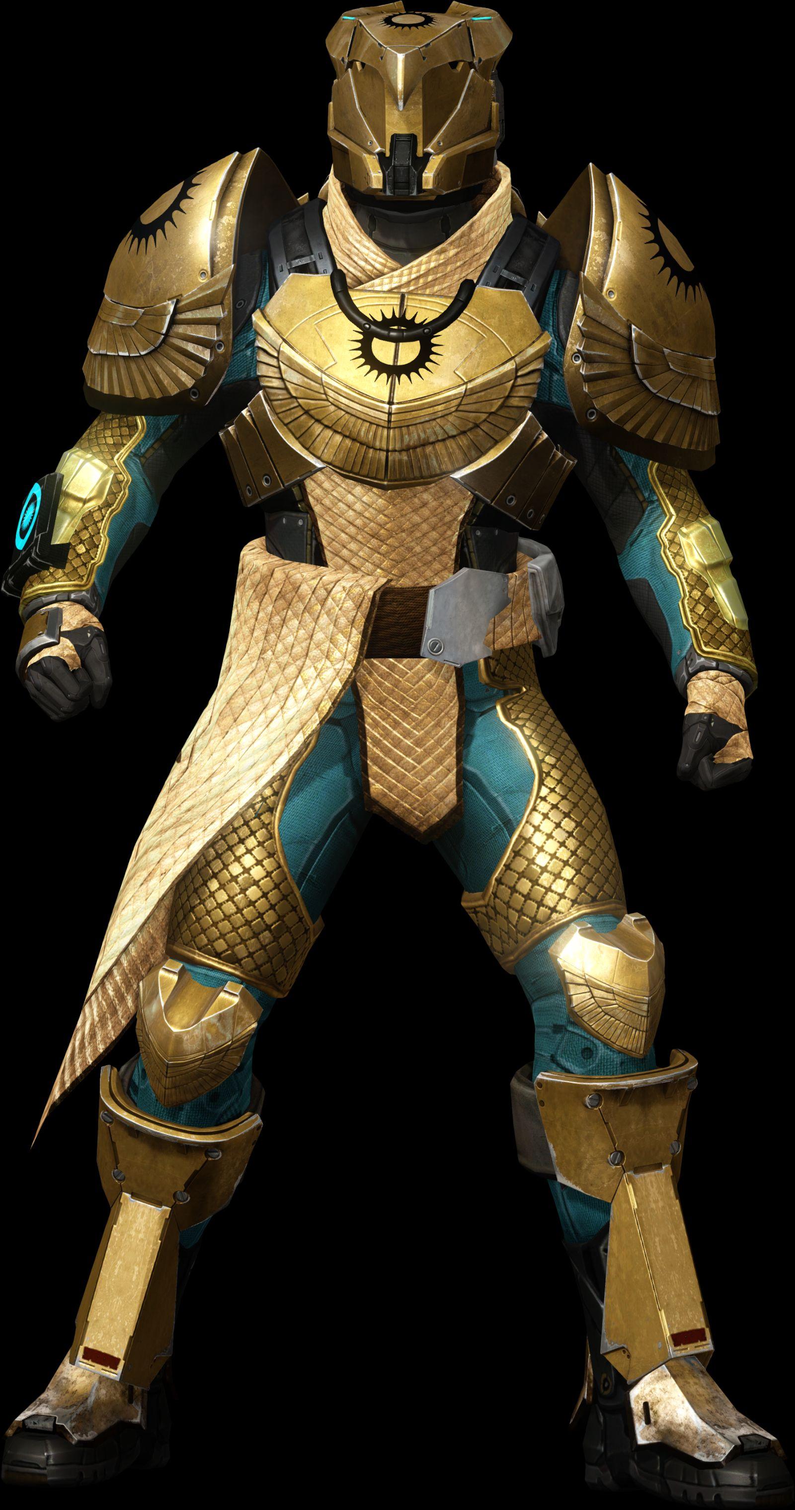 titan_too_Ready_Front
