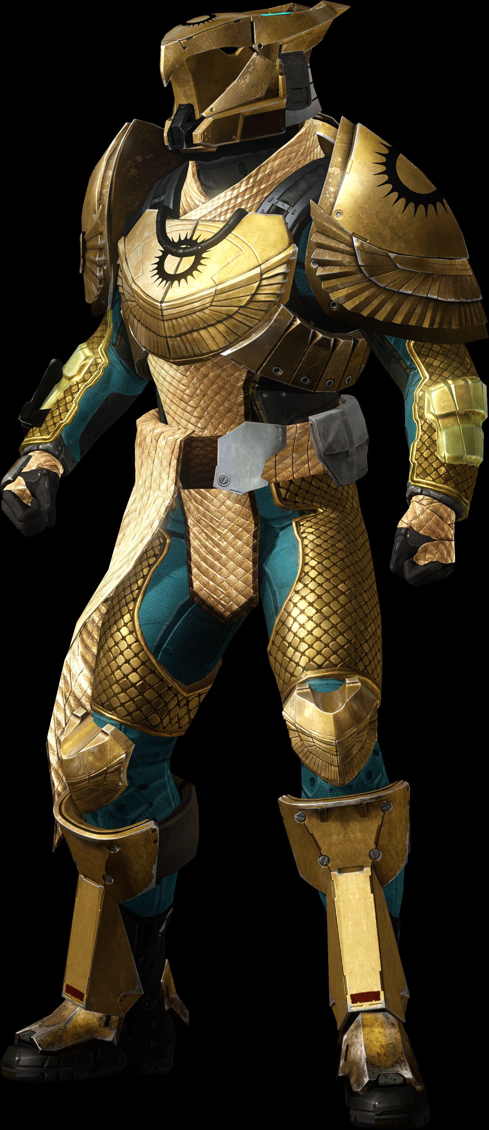 titan_too_Ready_Right