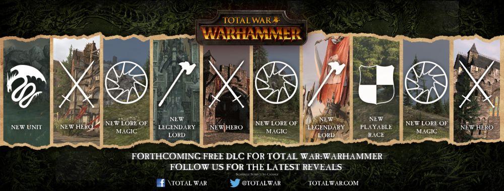 total_war_warhammer_free_dlc