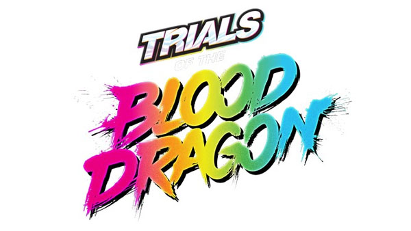 trials_of_the_blood_dragon_leak_1