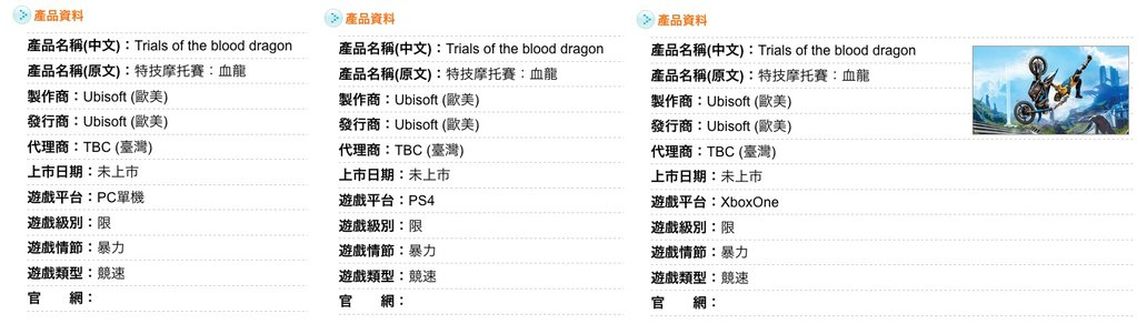 trials_of_the_blood_dragon_leak_2