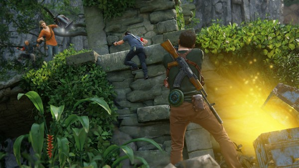 uncharted_4_plunder_mode (3)