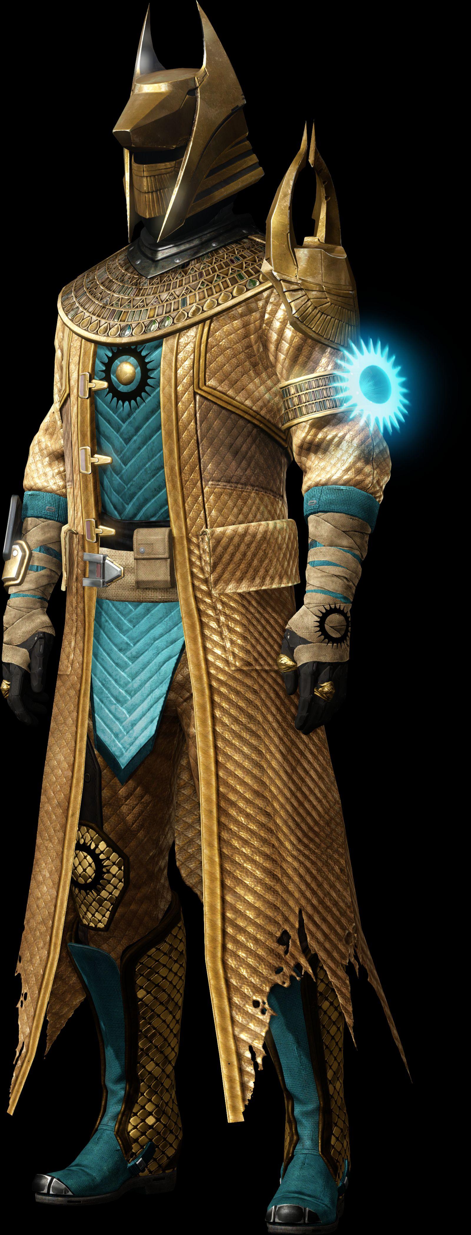 warlock_too_Idle_Right
