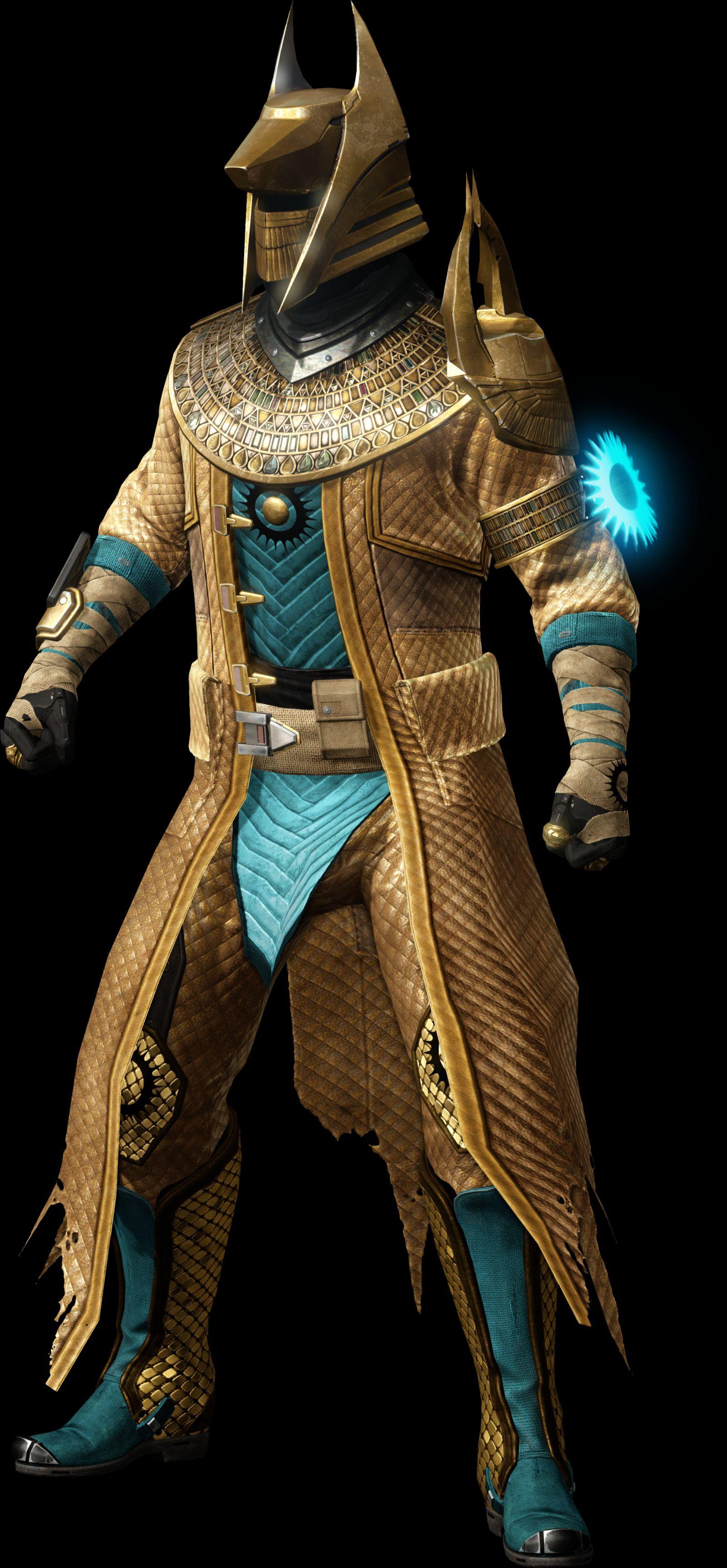 warlock_too_Ready_Right