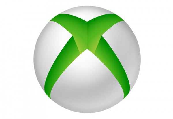 Xbox Live Rewards will become Microsoft Rewards in June