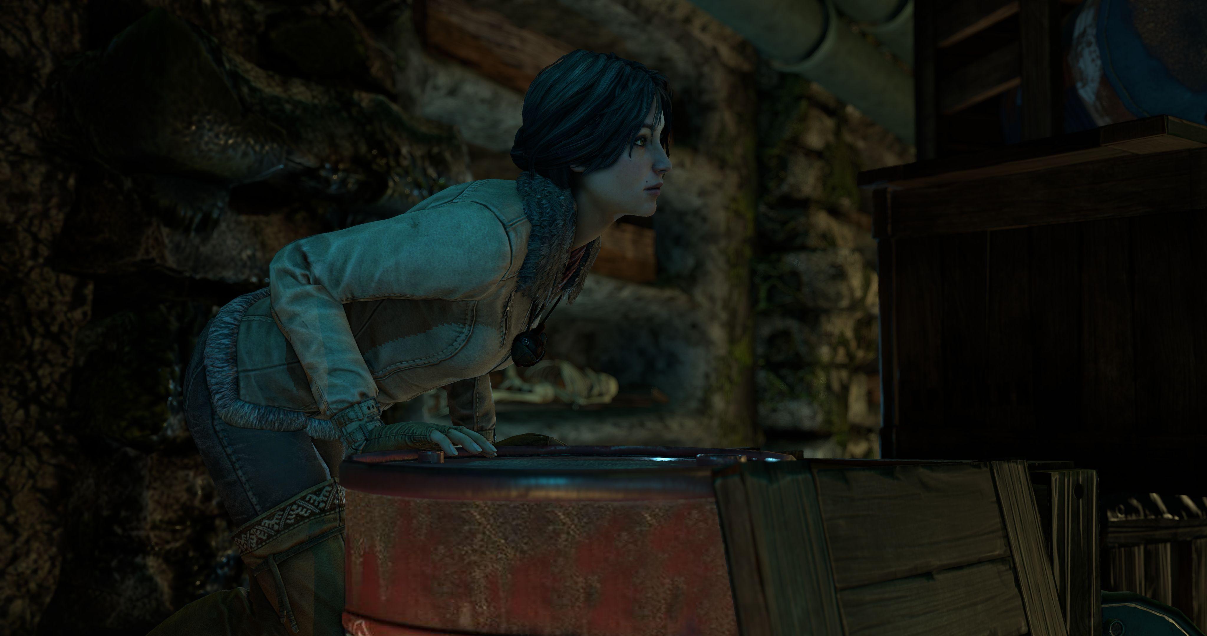 Syberia3_Screenshot01