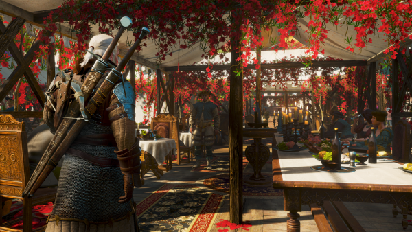 The_Witcher_3_Wild_Hunt_Blood_and_Wine_Beauclair_is_all_kinds_of_fancy_RGB (Copy)