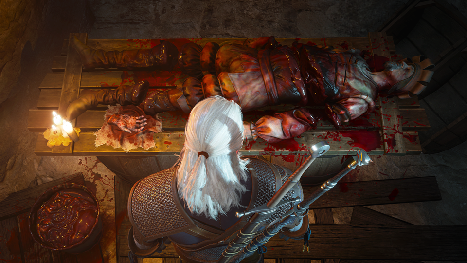 http://assets.vg247.com/current//2016/05/The_Witcher_3_Wild_Hunt_Blood_and_Wine_Need_a_hand_RGB-Copy.png