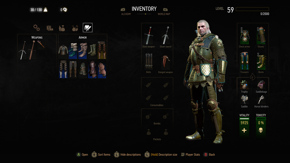 The_Witcher_3_Wild_Hunt_Blood_and_Wine_grandmaster-griffin-armor_RGB (Copy)