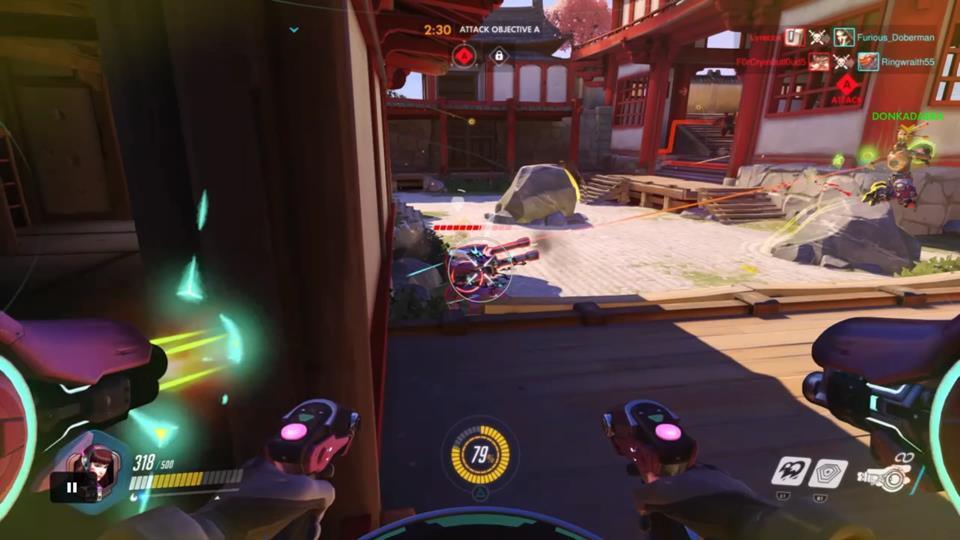 assault_turretdown (Copy)