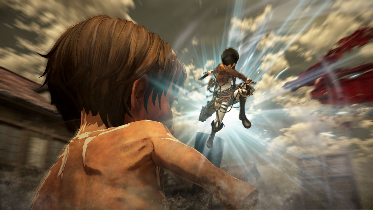 attack_on_titan (8)