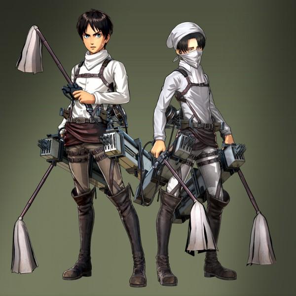 attack_on_titan_preorder_costume (2)